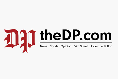 theDP.com logo with link